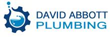 David Abbott Plumbing Logo